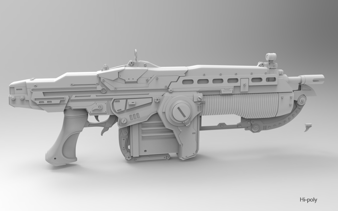 gun_high_poly-21